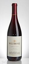 Biltmore Estate NV Cardinal Crest Red Blend American