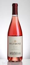 Biltmore Estate 2017 Dry Rosé American