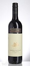 Wakefield/Taylors 2016 St. Andrews Cabernet Sauvignon
