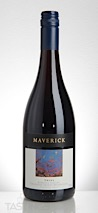 Maverick 2017 Twins, Grenache-Shiraz-Mourverdre, Barossa Valley