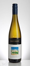 Maverick 2015 Trial Hill, Riesling, Eden Valley