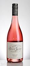 Elysian Springs 2018 Apple Cart Rosé Pinot Noir