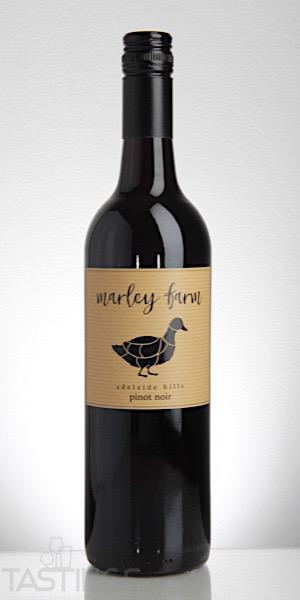 Marley Farm