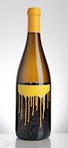 1849 Wine 2017 Au Jus Chardonnay
