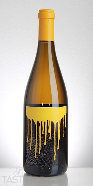 1849 Wine