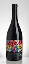 1849 Wine 2016 Iris Pinot Noir