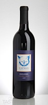 Catman Cellars 2016  Zinfandel