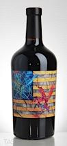 1849 Wine 2015 Triumph Red Blend Sonoma County
