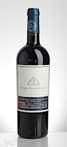 Square, Plumb & Level 2016 Peterson Vineyard Red Blend Dry Creek Valley