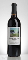 Wildwood Oak Winery 2016 Summers Point Cabernet Sauvignon