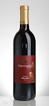 Narmada Winery 2015 Mélange Red Blend, Virginia