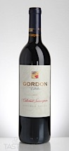 Gordon Estate 2015  Cabernet Sauvignon
