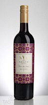 AVA Grace NV Red Blend California