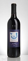 Catman Cellars 2016  Malbec