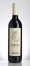 Boomtown by Dusted Valley 2017  Cabernet Sauvignon