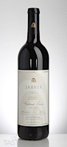 Jarvis 2013 Estate Grown Cabernet Franc