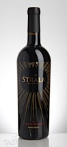Strala Vineyards 2016  Cabernet Sauvignon
