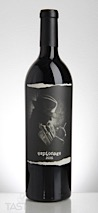 Cloak & Dagger 2016 Espionage Red Blend, Paso Robles