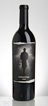 Cloak & Dagger 2016 Subterfuge Red Blend Paso Robles