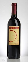 Fox Valley 2012 Big Terra Reserve Merlot