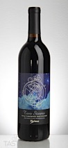 Archeus 2013 Two Storms, Cabernet Sauvignon, Red Mountain