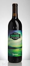 Archeus 2014 Magnetic Cabernet Sauvignon