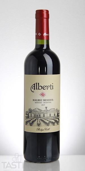 Alberti 154