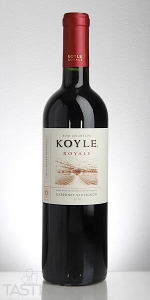 Koyle Royale