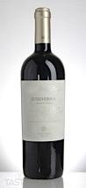 Echeverria 2014 Limited Edition Cabernet Sauvignon