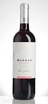 Quasar 2018 Reserva Cabernet Sauvignon