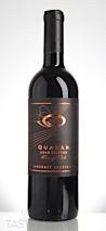 Quasar 2016 Gran Reserva, Cabernet Sauvignon, Curico Valley