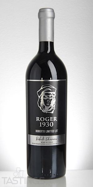 Roger 1930
