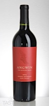 Angwin Estate Vineyards 2013 The Kissing Trees Single Vineyard Cabernet Sauvignon