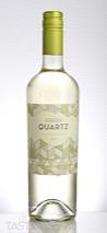 Green Quartz 2018  Sauvignon Blanc