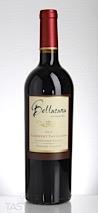 Bellacana Vineyards 2012  Cabernet Sauvignon
