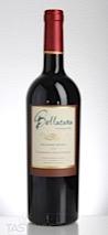 Bellacana Vineyards 2016 Hillside Select Cabernet Sauvignon