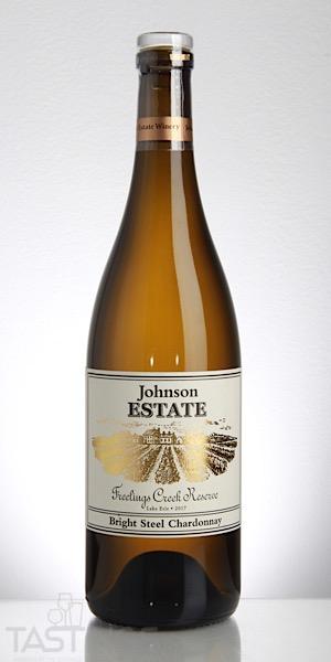 Johnson Estate
