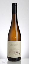 Hagafen 2017 Prix Reserve Chardonnay
