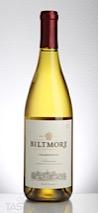 Biltmore Estate 2017 Chardonnay, American