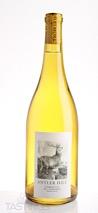 Antler Hill 2017  Chardonnay