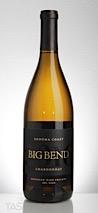 Roger Roessler Wines 2016 Big Bend Chardonnay