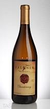 Falkner 2017  Chardonnay