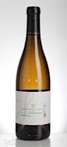 Schug 2017 Estate Grown Chardonnay