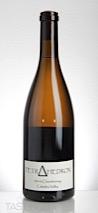 Tetrahedron 2016 Graves Vineyard Chardonnay