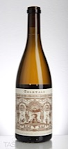 Folktale 2017 Reserve Chardonnay