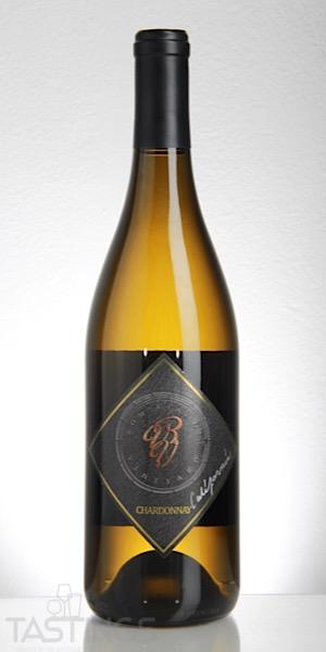 Bom Vinho Vineyard