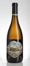 Ledson 2016 Sangiacomo Vineyards Chardonnay