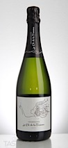 La Cle de la Femme NV Champagne