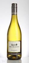 Domaine Joel Delaunay 2018  Sauvignon Blanc