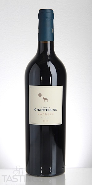 Chateau Chantelune